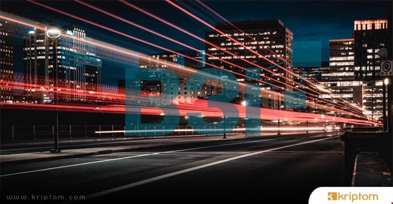 Blockchain Tabanlı Sigorta Platformu B3i, Bünyesine Yeni Yatırımcılar Ekliyor