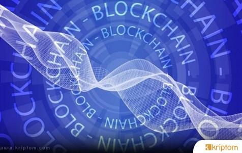 Blockchain Tedarik Zinciri Platformu'na Yeni Bir Üye: Glencore