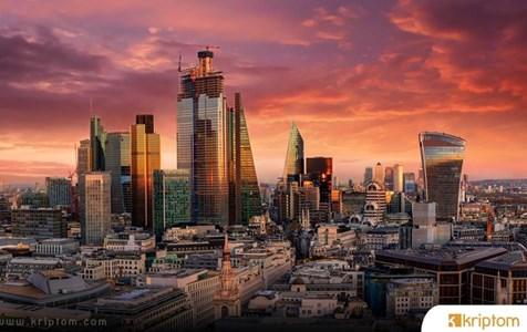 Blockchain Uyuşmazlık Çözümü Firması Londra Borsasında Listelenecek