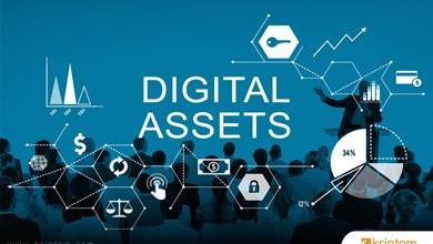 Blockchain Yazılım Firması Dijital Asset, Dijital Varlık Modelleme Dilini (DAML) Yayınladı