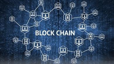 Blockchain Yeni Ekonomik Krizleri Önleyebilecek mi?