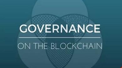 Blockchain yönetiminde 4 faktör