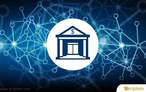 Blockchain'in Wall Street'i alt etmesi için 3 basit ama inanılmaz yol