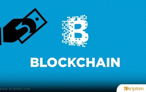 Blockchain.info Nakit İşlemlerine Başlıyor