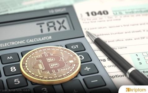 Blockfolio ve TokenTax Vergileri Kolaylaştırmak İçin Güçlerini Birleştiriyor