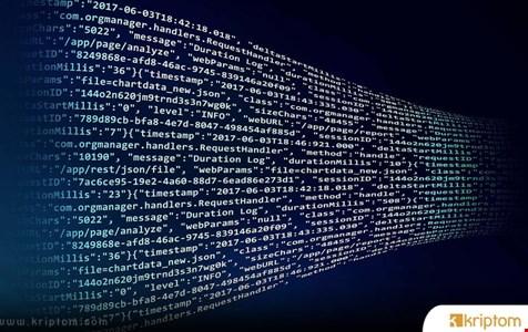 Block.one Mayıs Ayında EOS Blockchain'de Oylamaya Başlama Planını Açıkladı