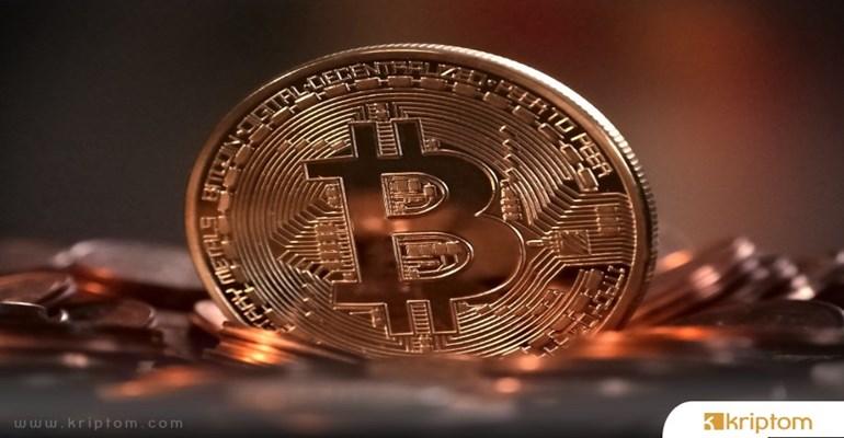 Blockstream CSO'su  Samson Mow Konuştu: Yaklaşan Bitcoin Halving BTC Fiyat Sorunlarını Çözecek