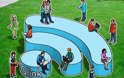 """Blok zinciri tabanlı açık kaynak """"telekomünikasyon hizmeti"""""""