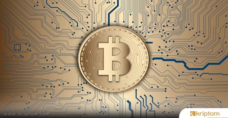 Bloomberg Açıkladı: Bitcoin Fiyatı, Ayı Paternini İzlemeye Devam Ediyor