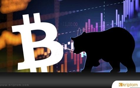 Bloomberg Açıkladı: Bitcoin Halving Büyük Ayı Piyasası Üretebilir