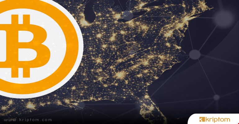 Bloomberg Analisti Yorumladı: Bitcoin Yıl Sonunu Hangi Seviyelerden Tamamlayacak?