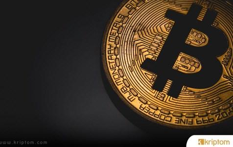 """Bloomberg İndikatörü Son 4 Aydır İlk Kez """"Bitcoin Satın Al"""" Sinyali Verdi"""