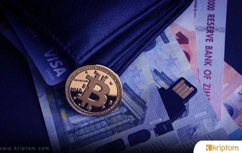 Bloomberg Raporu: Kriptolarda Yükseliş Olacak