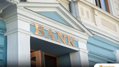 Bloomberg'ın Yayınlanan Raporuna Göre Kripto Şirketleri Banka Hesaplarını Açmakta Zorlanıyorlar