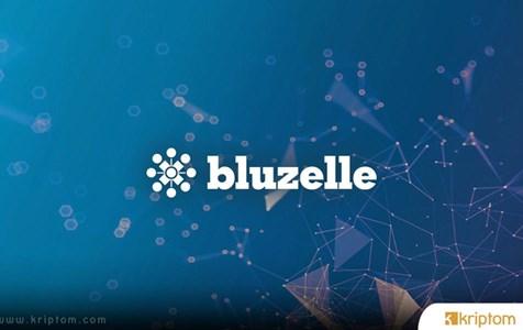 Bluzelle (BLZ) Nedir? BLZ Coin Nedir? Tüm Ayrıtılarıyla Bluzelle