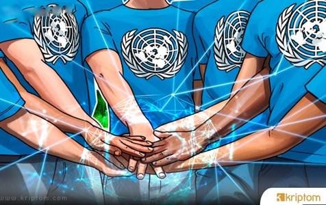 BM Hong Kong Göçmen İşçilerinin Blockchain ile Sömürülmesini Önleyecek