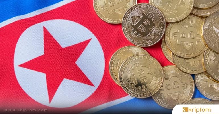 BM Raporu: Kuzey Koreli Hackerlar Kripto Borsalarından ve Bankalardan Silah Fonlamak İçin 2 Milyar Dolar Çaldılar