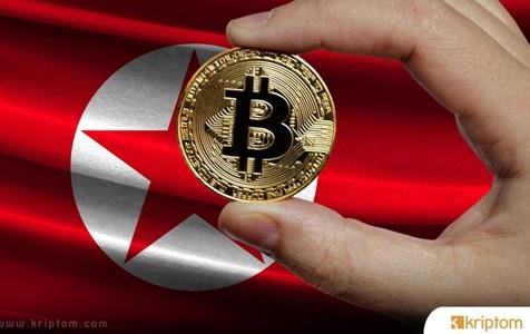 BM Yaptırım Uzmanları İnsanları Kuzey Kore'deki Kripto Konferansına Karşı Uyarıyor