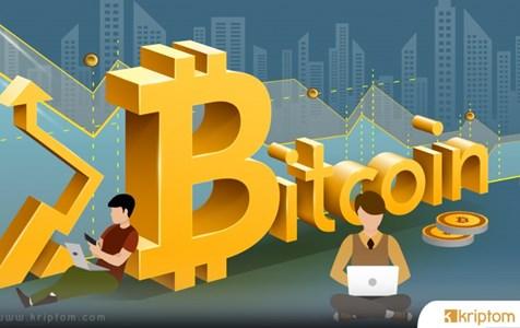 Bobby Lee'den Dudak Uçuklatan Bitcoin Tahmini Geldi: 1 Milyon Dolar