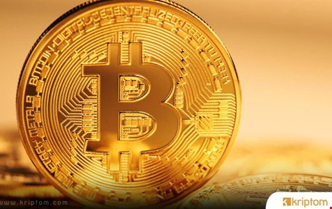 Boğa Flaması Bitcoin'de Fiyatı Bu Seviyelere Getirdi