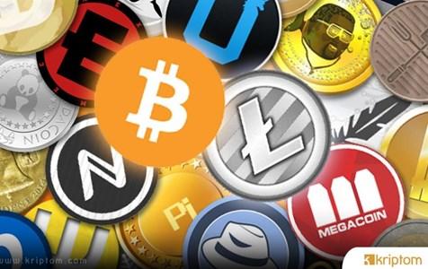 Boğalar Tükendi mi? Bitcoin'de Yeni Risk Seviyeleri