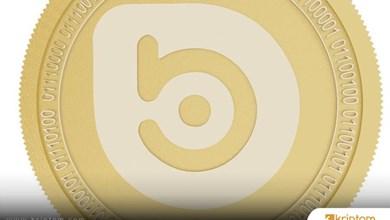 Bora Coin (BORA) Nedir? İşte Tüm Ayrıntılarıyla Kripto Para Birimi BORA Coin