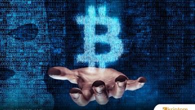 Bitcoin borsa bülteni - 1 Kasım 2017