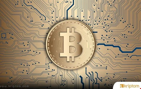Borsalardaki Artış Bitcoin'e de Yaradı
