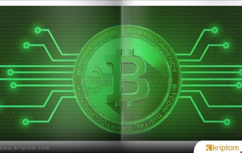 Borsalardaki Bitcoin Azalışı İlginç Durumlar Ortaya Koyuyor