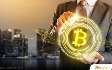 Borsalardaki Bitcoin Girişi ve Çıkışı Ne Durumda
