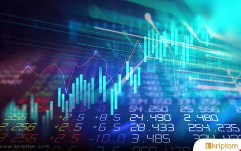 Borsalardaki Bitcoin Sayısı Azalıyor