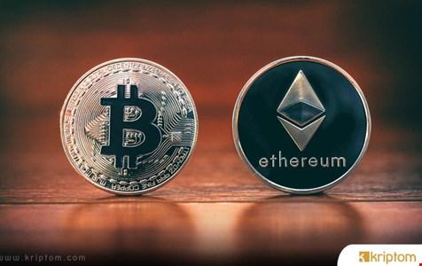 Borsalardan Taşınan Bitcoin ve Ethereum Arzı Tarihi Düşük Seviyelerde - Ne Anlama Geliyor?