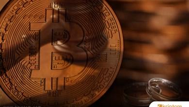 Boşanmak üzere olan çift, 830 bin dolar değerinde Bitcoin için savaşıyor