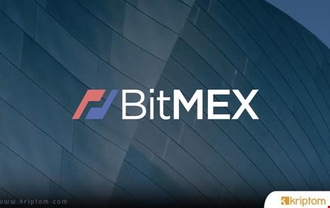 Botnet Sızıntısını Engelleyen BitMEX Etkilenen Kullanıcılara Fon İadesi Yapıyor