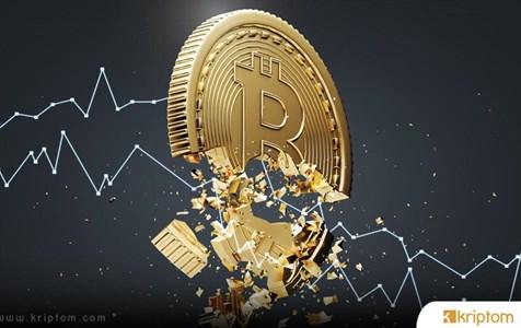 Brezilya Bankacılık Federasyonu Başkanı Bitcoin Görüşünü Açıkladı