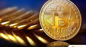 Bridgewater Associates Kurucusu Ray Dalio: Bitcoin'e Yatırım Yapmayın