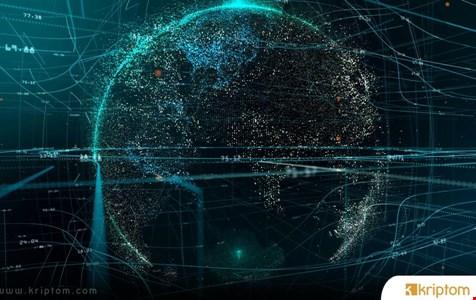 Brüksel Blockchain Node'u Başlattı