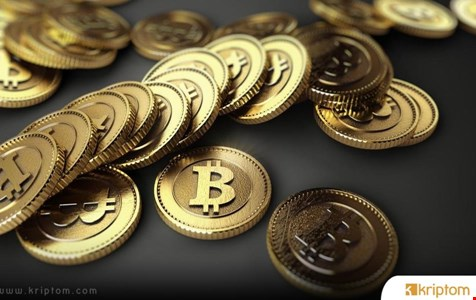 BTC 10.000 Dolar Sınırında; Bitcoin'i Shortlamak İçin Mükemmel Bir Fırsat mı?