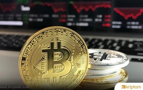 BTC 30 bin Dolarlık Alanda Kalırsa Bitcoin S2F Modeli Geçersiz Olabilir