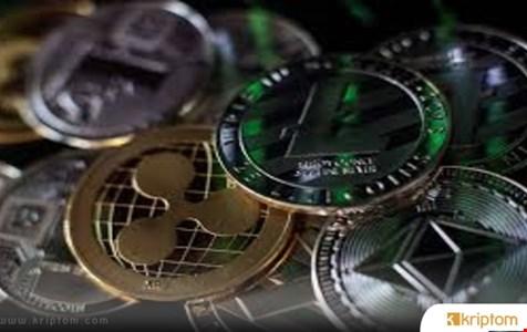 BTC, BCH, LTC, EOS, TRX Fiyat Tahmini: 2020 Başlamadan Önce Boğa Kurulumu Zamanı mı?