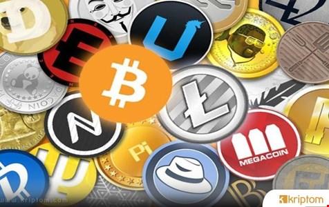 BTC, EOS, TRX Fiyat Tahmini: Piyasada Boğaların Hareket Sinyalleri