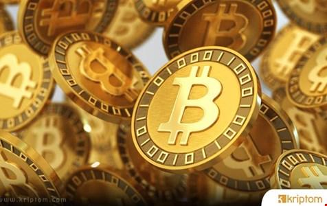 BTC Fiyatı 30 Bin Doların Altına Düşmedi – Bu Durum Bitcoin İçin Ne Anlama Geliyor?