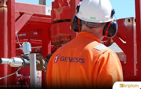 BTC Inc. ve Genesis Mining'ten ortak proje: