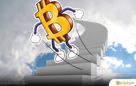 BTC Mevcut Seviyenin Etrafında Zayıf Görünüyor – Yön Neresi?