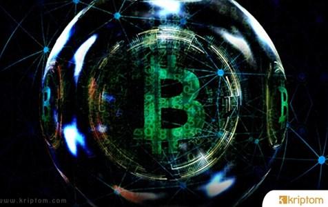 BTC Vadeli İşlemlerinde Açık Pozisyon Güçlü Sinyaller Veriyor