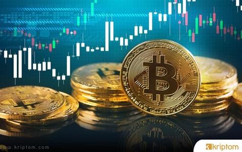 BTC Yarılanması Bitcoin'in Güvenli Liman Varlığı, Değişim Aracı ve Yatırım Aracı Pozisyonlarını Etkileyebilir mi?