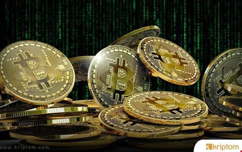 Bu 3 Faktör, Bitcoin'de Yeni Seviyelere İşaret Ediyor
