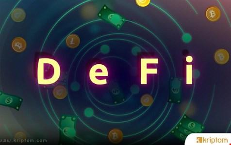 Bu 3 Metrik Bitcoin ve Kripto Alanında Çarpıcı Gerçeğe İşaret Etti
