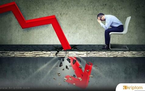 Bu Altcoinin Fiyatı Aniden Yüzde 70 Düştü – Binance CEO'su Açıklama Yaptı