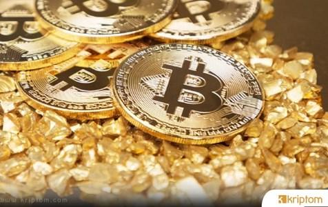 Bu Analist Bitcoin'de Büyük Bir Kırılma Bekliyor - Öne Çıkan Bitcoin, Ripple ve Litecoin Gelişmeleri